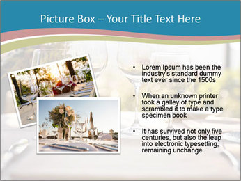 0000084455 PowerPoint Template - Slide 20