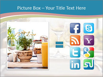 0000084455 PowerPoint Template - Slide 21