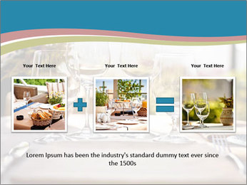 0000084455 PowerPoint Template - Slide 22