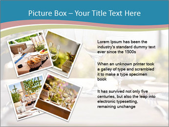 0000084455 PowerPoint Template - Slide 23