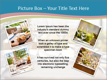 0000084455 PowerPoint Template - Slide 24