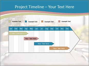 0000084455 PowerPoint Template - Slide 25