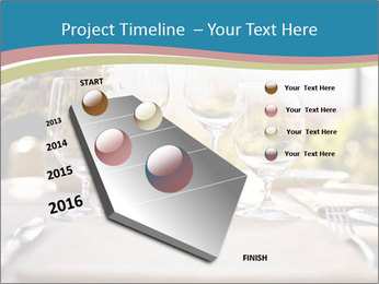 0000084455 PowerPoint Template - Slide 26