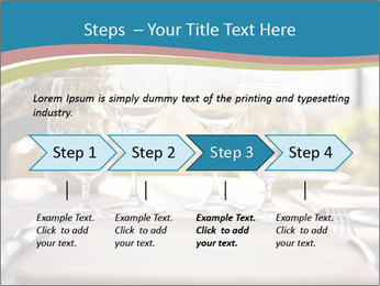 0000084455 PowerPoint Template - Slide 4