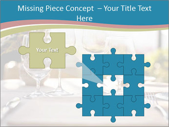 0000084455 PowerPoint Template - Slide 45
