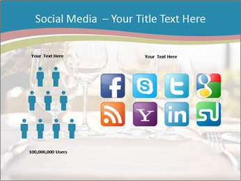 0000084455 PowerPoint Template - Slide 5