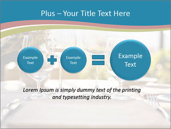 0000084455 PowerPoint Template - Slide 75