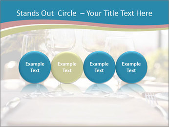 0000084455 PowerPoint Template - Slide 76