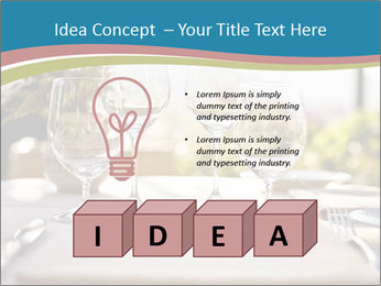 0000084455 PowerPoint Template - Slide 80