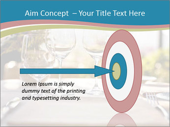 0000084455 PowerPoint Template - Slide 83