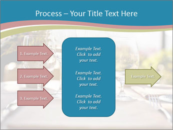 0000084455 PowerPoint Template - Slide 85