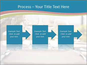 0000084455 PowerPoint Template - Slide 88
