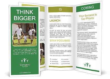 0000084456 Brochure Templates