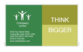 0000084456 Business Card Templates