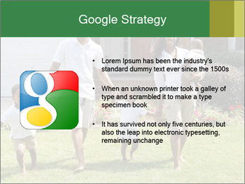 0000084456 PowerPoint Template - Slide 10