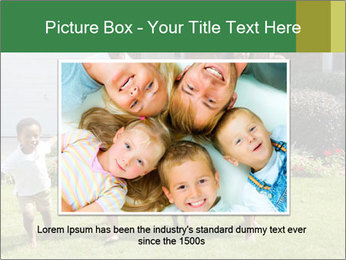0000084456 PowerPoint Templates - Slide 16