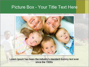 0000084456 PowerPoint Template - Slide 16