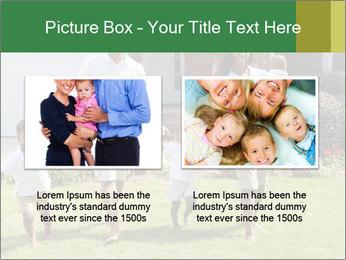 0000084456 PowerPoint Template - Slide 18