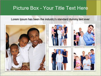 0000084456 PowerPoint Templates - Slide 19
