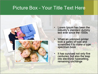 0000084456 PowerPoint Templates - Slide 20