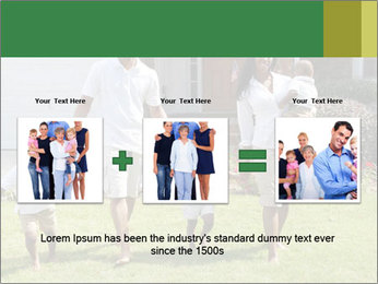 0000084456 PowerPoint Templates - Slide 22