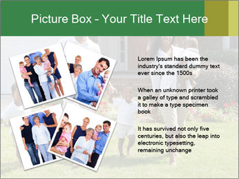 0000084456 PowerPoint Templates - Slide 23