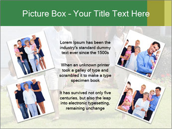 0000084456 PowerPoint Templates - Slide 24