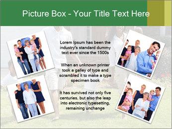 0000084456 PowerPoint Template - Slide 24