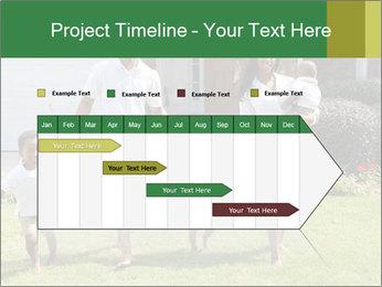 0000084456 PowerPoint Template - Slide 25