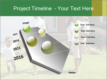 0000084456 PowerPoint Templates - Slide 26