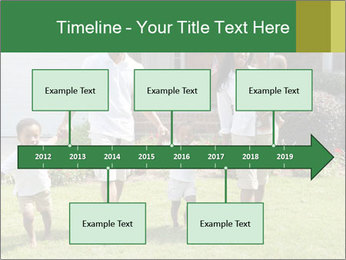 0000084456 PowerPoint Templates - Slide 28