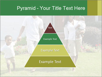 0000084456 PowerPoint Templates - Slide 30
