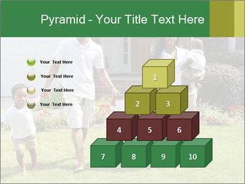 0000084456 PowerPoint Template - Slide 31