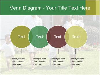 0000084456 PowerPoint Template - Slide 32