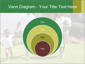 0000084456 PowerPoint Template - Slide 34