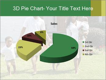 0000084456 PowerPoint Template - Slide 35