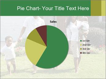 0000084456 PowerPoint Template - Slide 36