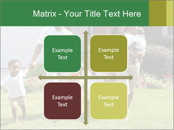 0000084456 PowerPoint Template - Slide 37