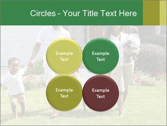0000084456 PowerPoint Template - Slide 38
