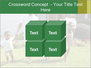 0000084456 PowerPoint Template - Slide 39