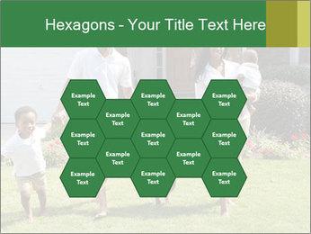 0000084456 PowerPoint Template - Slide 44