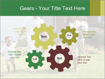 0000084456 PowerPoint Template - Slide 47