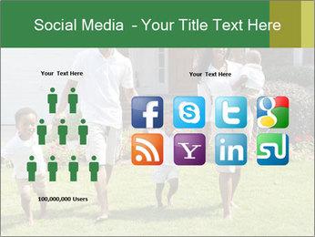0000084456 PowerPoint Template - Slide 5
