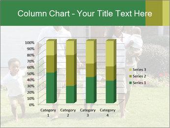 0000084456 PowerPoint Template - Slide 50