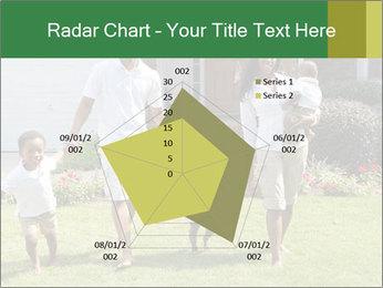 0000084456 PowerPoint Template - Slide 51