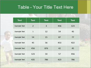 0000084456 PowerPoint Template - Slide 55