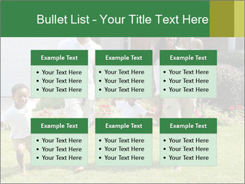 0000084456 PowerPoint Template - Slide 56