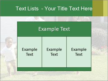 0000084456 PowerPoint Template - Slide 59