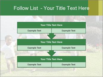 0000084456 PowerPoint Template - Slide 60