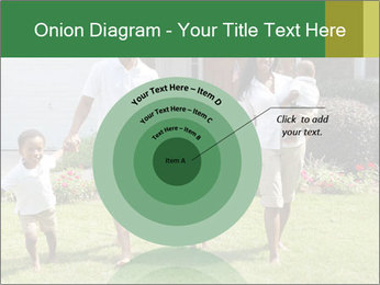 0000084456 PowerPoint Template - Slide 61